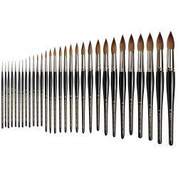 Maestro 10 Series Brushes