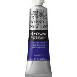 Artisan Water-Mixable Oil Colours (37ml)
