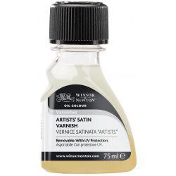 Artists' Satin Varnish