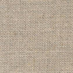 Linen Flax Canvas Roll 12oz 183cm Wide