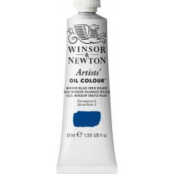 Artist Oil Colour Tubes 37ml