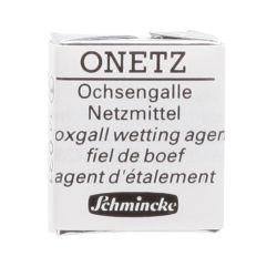 Oxgall Wetting Agent