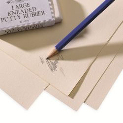 Surrey Cartridge Paper