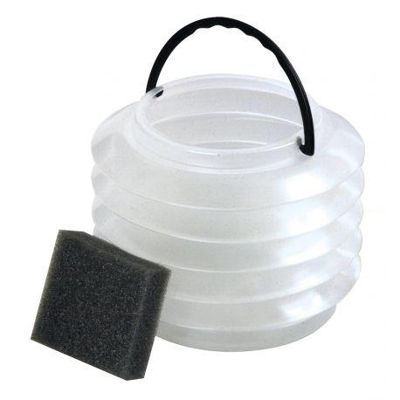 Lantern for Water
