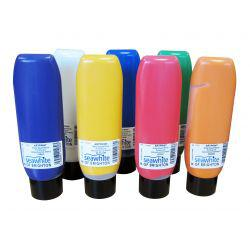 Block Printing Ink 300ml