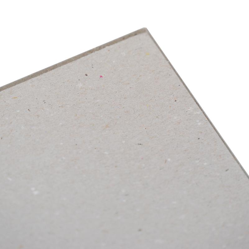 Grey Board 1050 mic