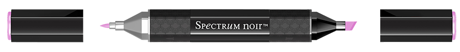 Spectrum Noir Colouring System Marker