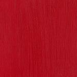 Napthol Red Medium (Series 2)