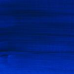 Ultramarine Blue (Series 2)