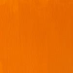 Cadmium Orange (Series 3)