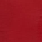 Cadmium Red Deep (Series 3)