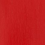Cadmium Red Medium (Series 3)
