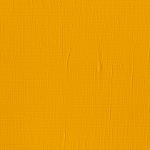 Cadmium Yellow Deep (Series 3)
