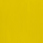 Cadmium Yellow Light (Series 3)