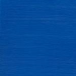 Cerulean Blue Chromium (Series 4)