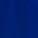 Cobalt Blue Deep (Series 5)