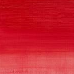 Cadmium Red Deep Hue (Series 1)