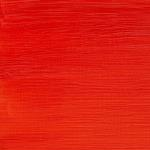 Cadmium Red Hue (Series 1)