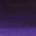 Dioxazine Purple (Series 1)