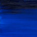 French Ultramarine (Series 1)