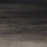 Ivory Black (Series 1)