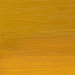 Yellow Ochre (Series 1)