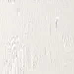 Zinc White (Mixing White) (Series 1)