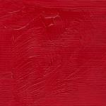 Cadmium Red Dark (Series 2)