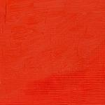 Cadmium Red Light (Series 2)