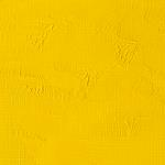 Cadmium Yellow Light (Series 2)