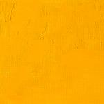 Cadmium Yellow Medium (Series 2)