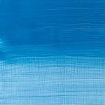 Cerulean Blue (Series 2)