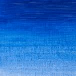 Cobalt Blue (Series 2)