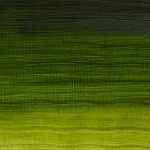 Permanent Sap Green (Series 2)
