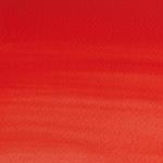 Cadmium Red (Series 4)