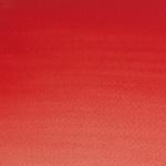 Cadmium Red Deep (Series 4)