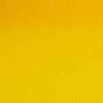 Cadmium Yellow Pale (Series 4)
