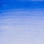 Cobalt Blue Deep (Series 4)
