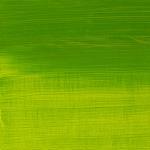 Chrome Green Hue