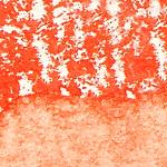 Cadmium Red Hue 095 (Series 1)