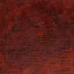 Burnt Sienna (Series 1)