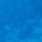 Cerulean Blue Hue (Series 1)