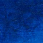 Cobalt Blue Hue (Series 1)
