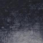 Paynes Gray (Series 1)