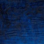 Prussian Blue (Series 1)