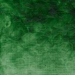 Terre Verte (Series 1)