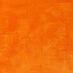 Cadmium Orange Hue (Series 2)