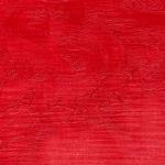 Cadmium Red Deep Hue (Series 2)