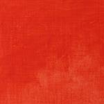 Cadmium Red Hue (Series 2)