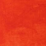 Cadmium Scarlet Hue (Series 2)